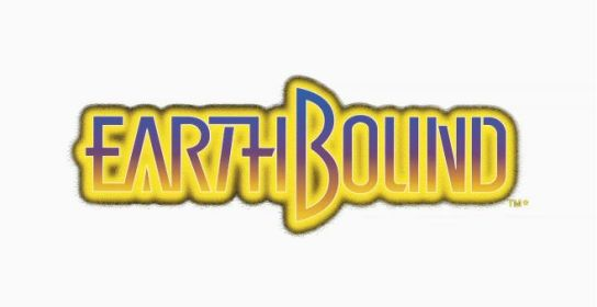 earthbound-virtual-console