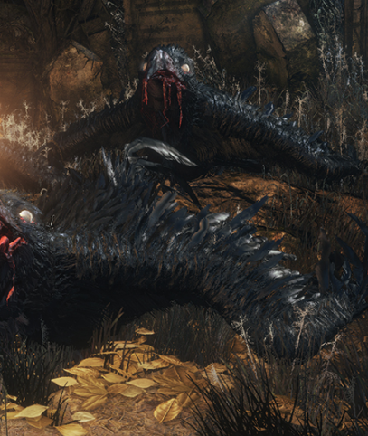 bloodborne-bestiary-enemies-carrion-crow-two-column-02-ps4-us-25feb15
