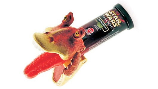 star-wars-collectibles-jar-jar-tongue-candy