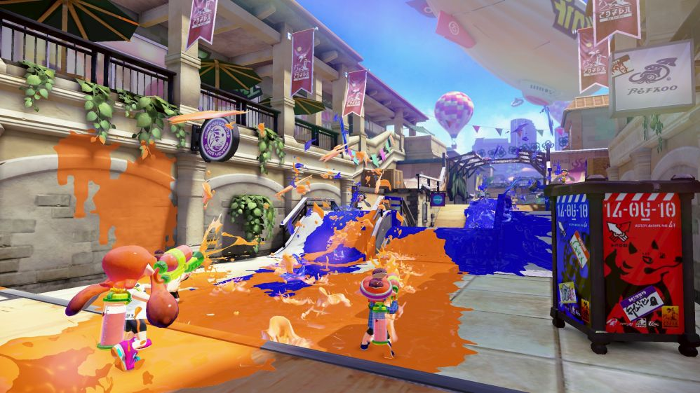 nintendo-splatoon
