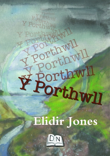 Clawr Y Porthwll A5