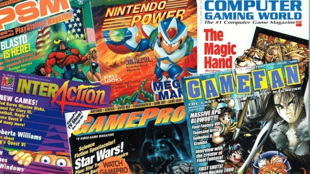 More_Retro_Magazines-THUMB