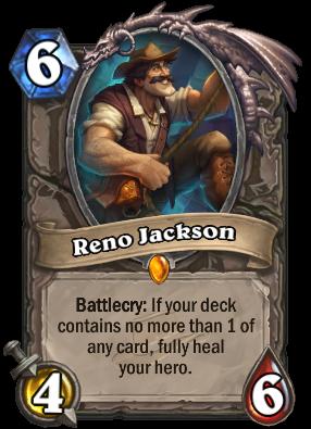 Reno_Jackson(27228)