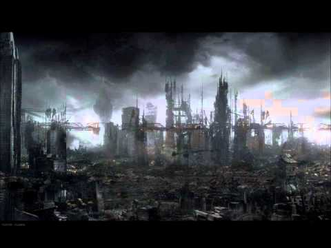 eGVtWkU5VmpzcFkx_o_city-in-ruins---post-apocalypticdystopia-music---