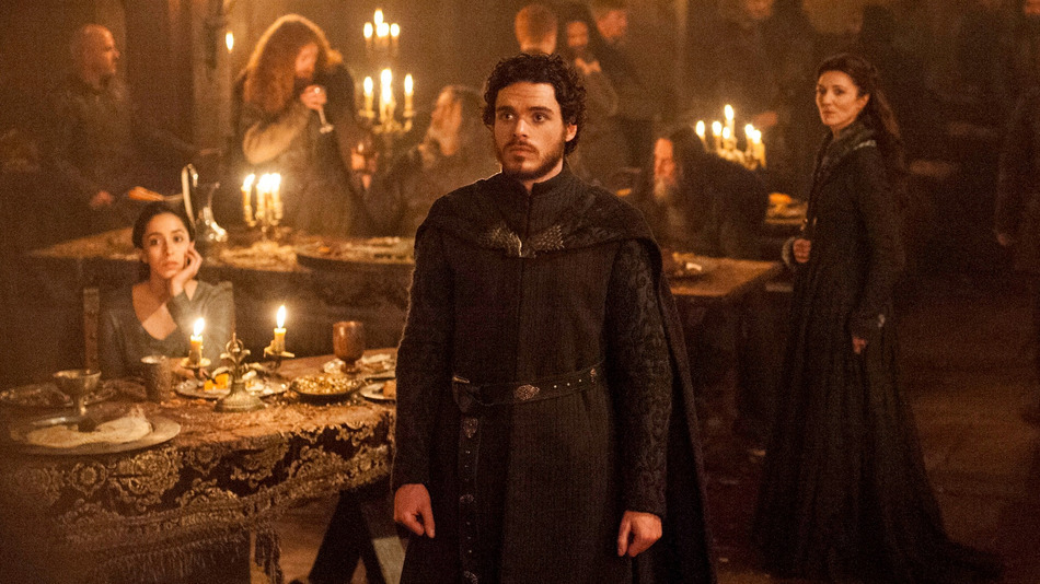 Game-of-Thrones-Episode-9