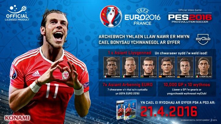 EURO2016Bonus_Welsh