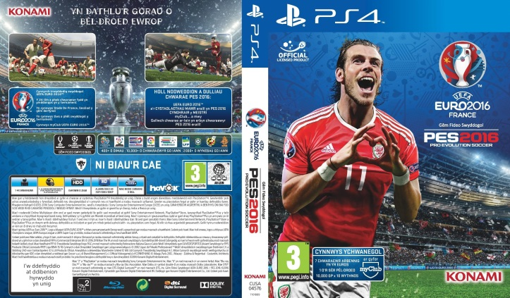Promotional-PES-Euro-2016-Welsh-Inlay-Single-A4-page-001