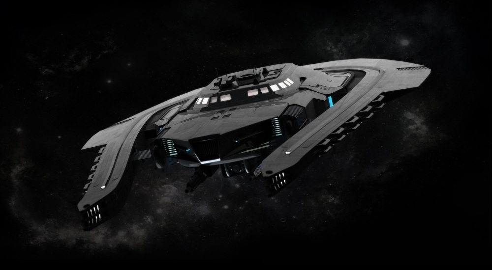333914-starship
