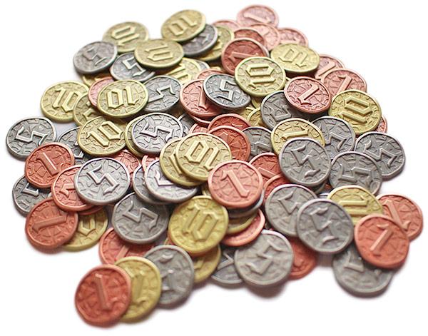 SF01-Metal_Coins-Sample1
