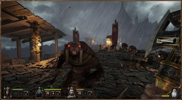 2950147-dwarf_ranger_screenshot_004_2015-06-10