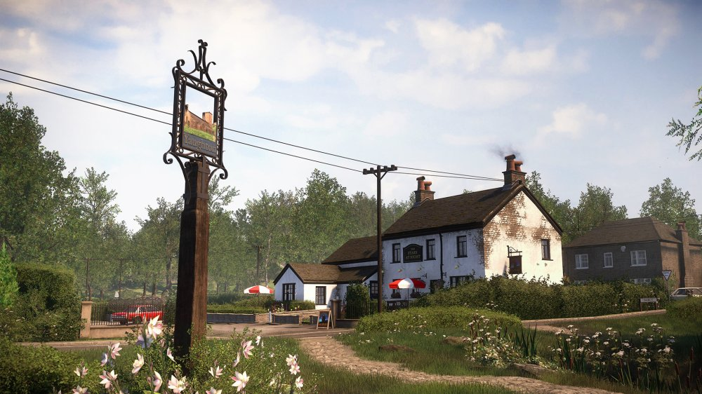 everybodys-gone-to-the-rapture-screen-06-ps4-us-14apr15