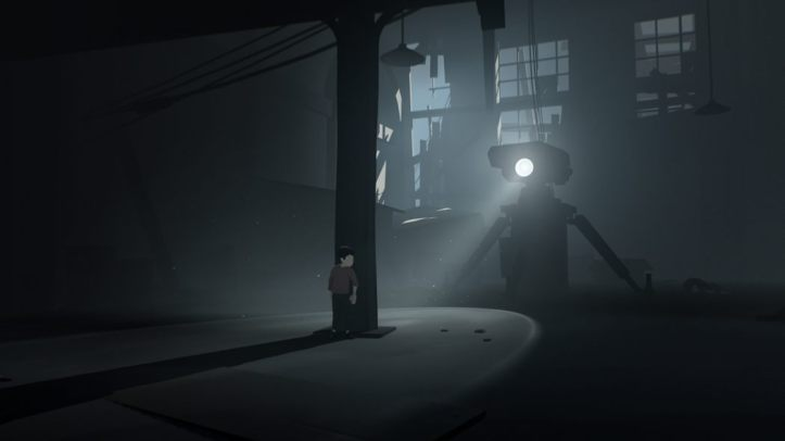 inside-game-playdead_1050_591_81_s_c1