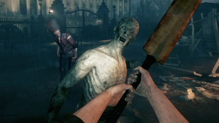 zombiu_artscreenshots_120605_10am_zu_e3_screenshot_buckingham_meleeweapon-0002_156053