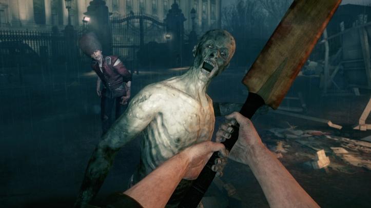 zombiu_artscreenshots_120605_10am_zu_e3_screenshot_buckingham_meleeweapon-0002_156053