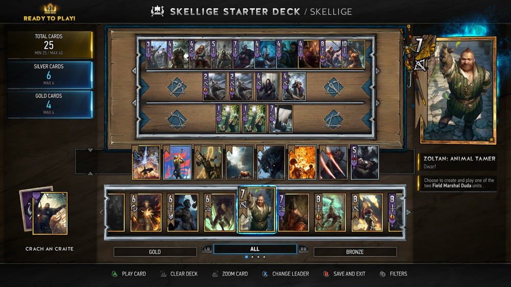 deckbuilder_1-21