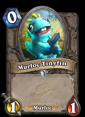 Murloc_Tinyfin(27225)