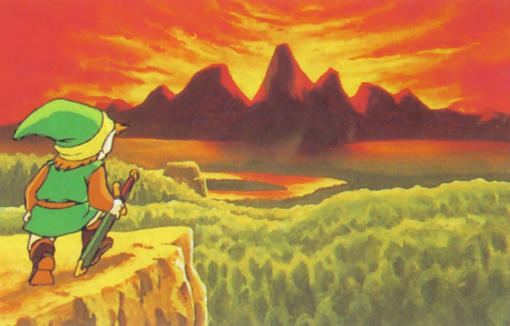 zelda1-official