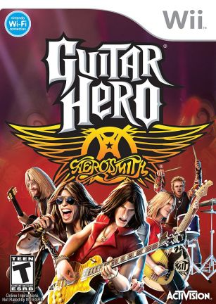 Guitar-Hero-Aerosmith_WII_US_GAME_ESRB