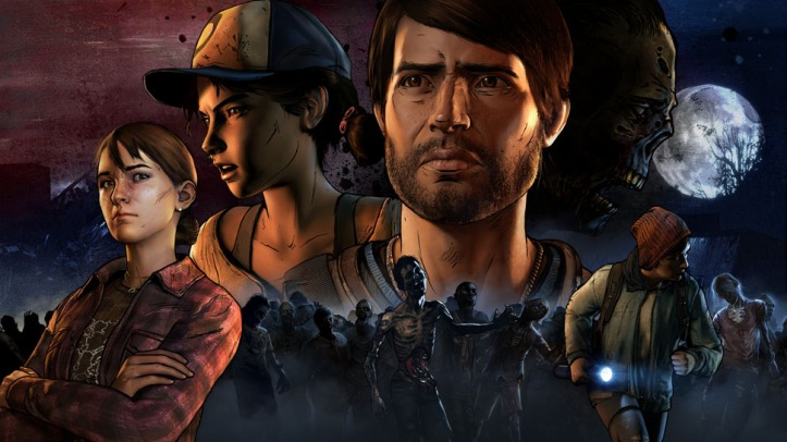 The-Walking-Dead-A-New-Frontier-Telltale-Games