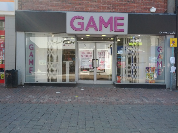 GAME_store_closed