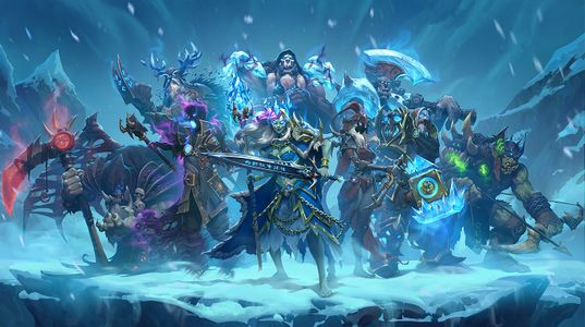 537px-Knights_of_the_Frozen_Throne_death_knights