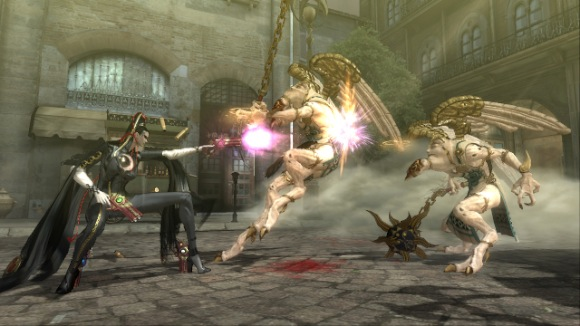 bayonetta-ps3screenshots16304bayo_0105_004-3122009-580px