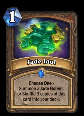 Jade_Idol(49714)
