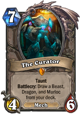 The_Curator(42022)