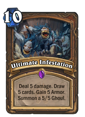 Ultimate_Infestation(62879)