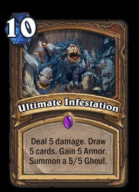 Ultimate_Infestation(62879)