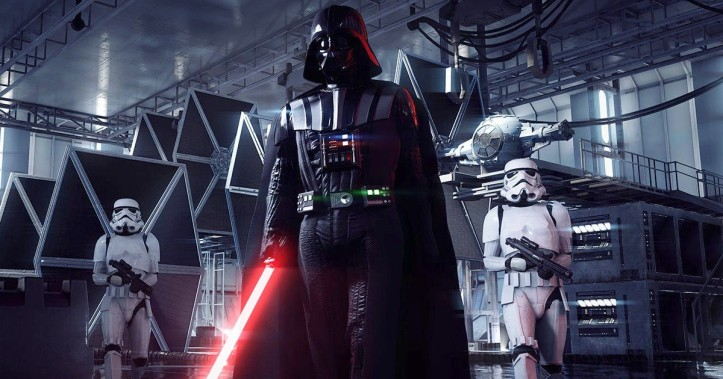 star-wars-battlefront-2-reddit-controversy